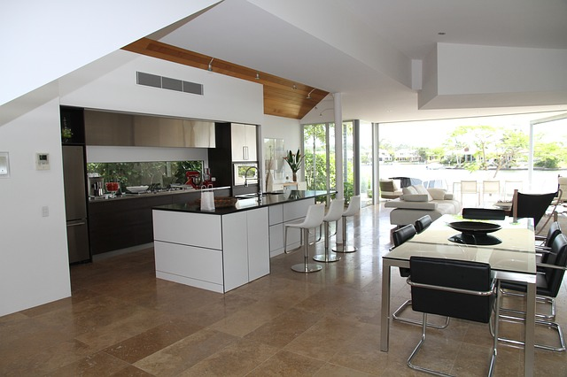 innovative kitchen remodeling and designs