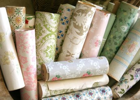 rolls-wallpaper