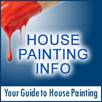 House-Painting-Info, Your Guide to House Painting.