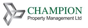 Champion Property Management