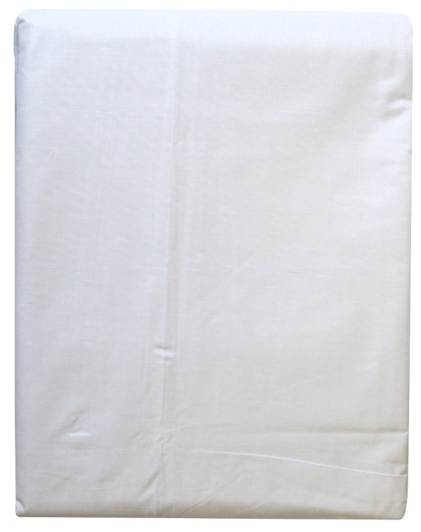 Eliminator Drop Cloth
