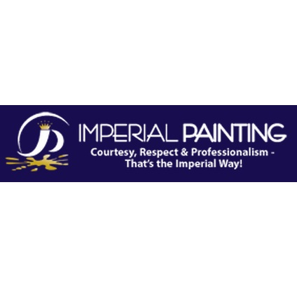 Imperial Painting Inc