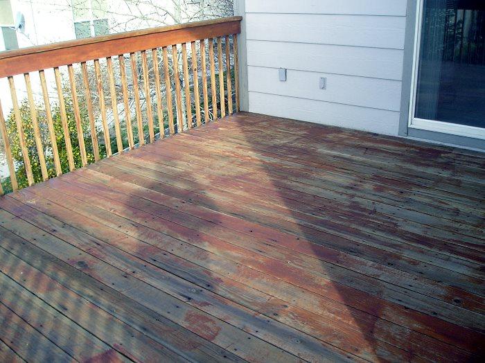 beautiful restaining deck Part - 5: beautiful restaining deck design ideas