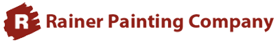 11433_logo