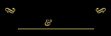 11588_logo