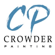 Crowder Painting