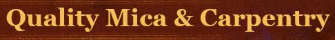 11672_logo