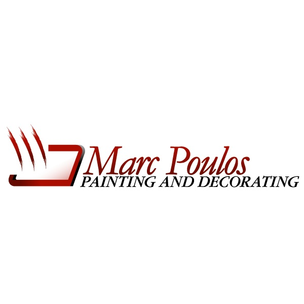 Marc Poulos Painting & Decorating