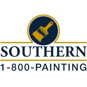 Southern Painting of North Carolina, Inc.