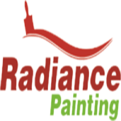Radiance Painting