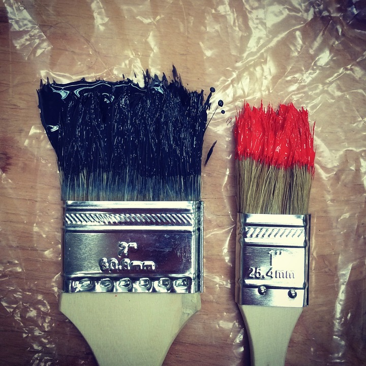 House Painting Apps seven essential home paint apps - the practical house painting guide