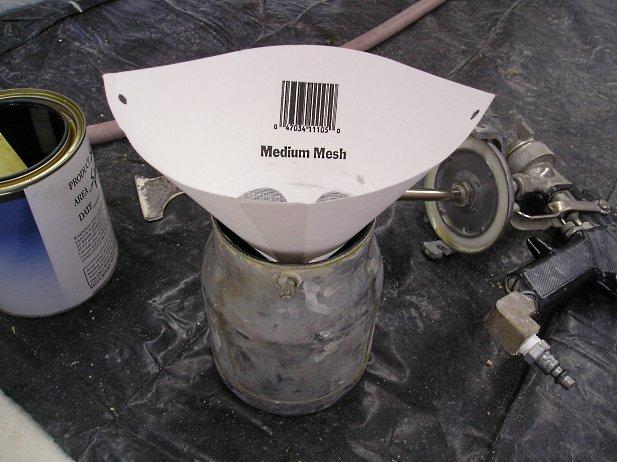 cone-filter-cup-gun1