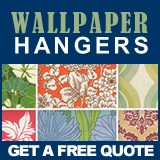 hpi-wallpaperquote
