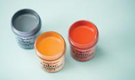 paint-sample-pints