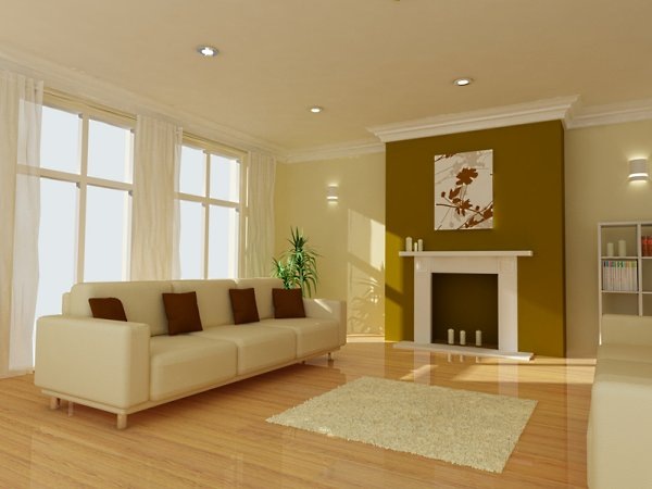 Living Room Color 89 How To Select A Paint Color For Your Living Room The
