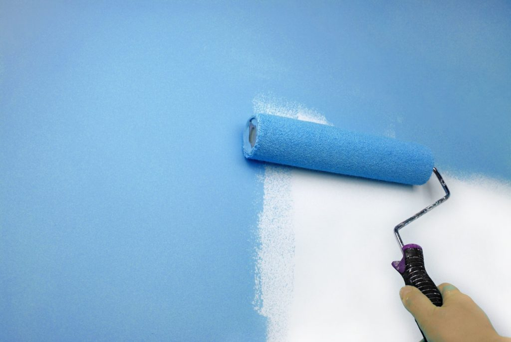 House Painters: Premier Painting Company