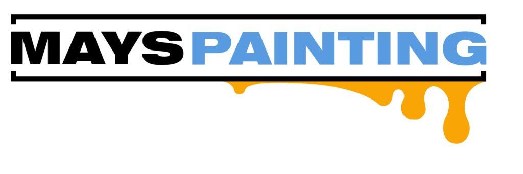 13147_logo