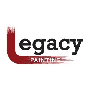 13224_logo