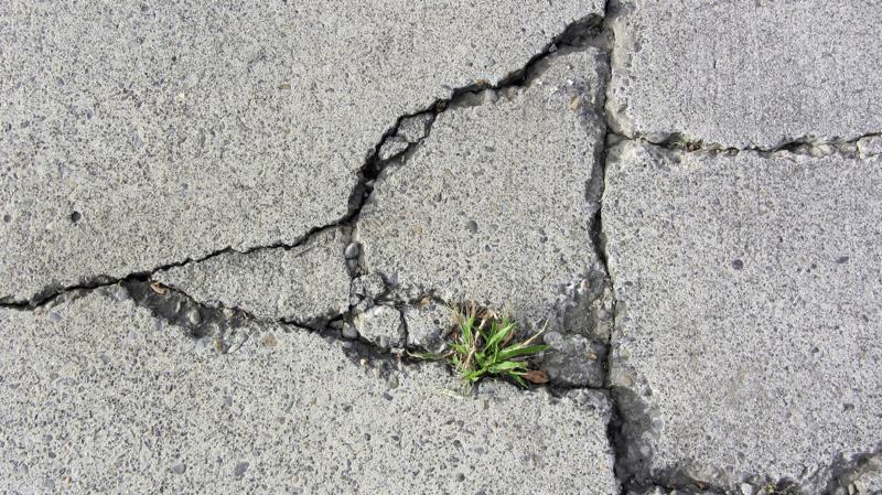 Crack-Repair-Driveway-Repair-Adelaide