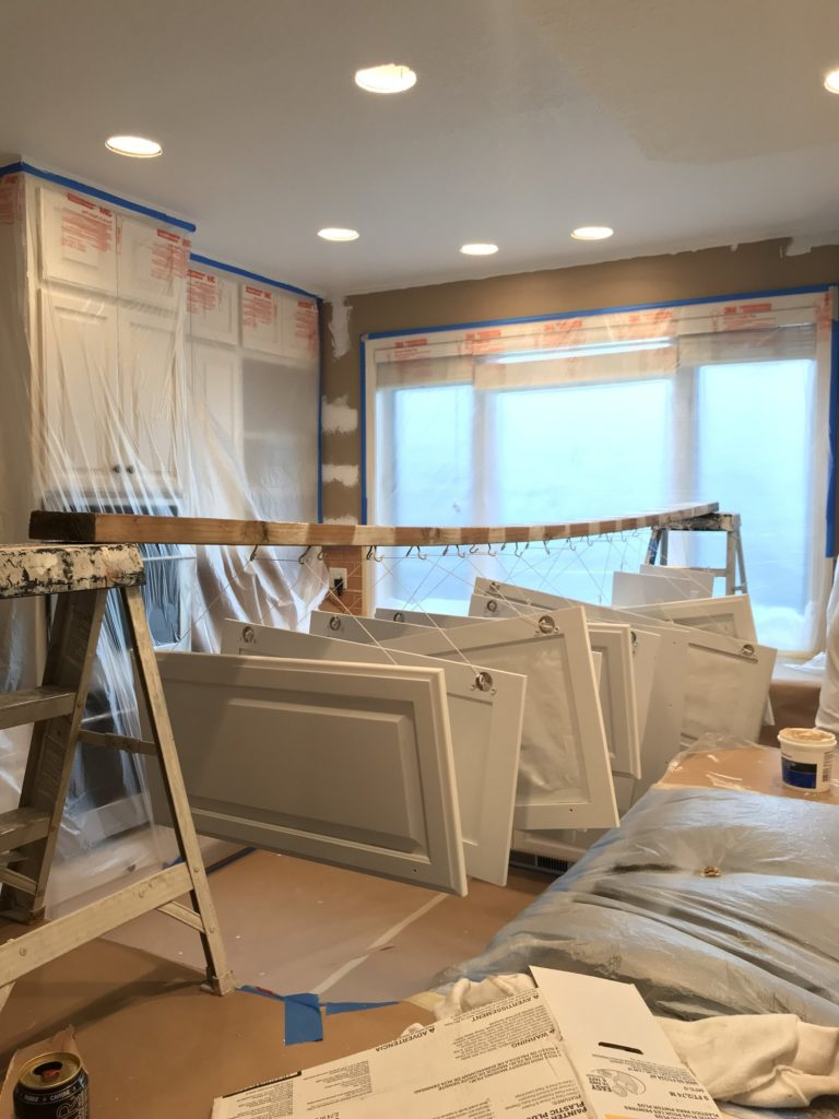 cabinet-doors-bluenote-painting-portland-or