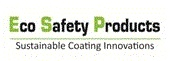 eco-safety-170x61