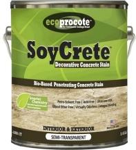 eco-safety-SoyCrete Concrete Stain-gallon-197x216