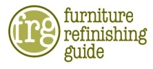 Furniture-Refinishing-Guide.com has the best information on finding, repairing and refinishing furniture!