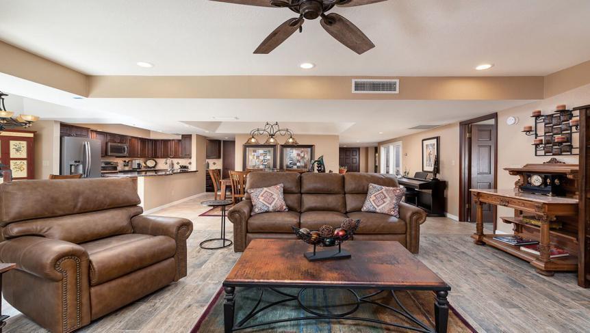 Home Remodeling In Phoenix Az