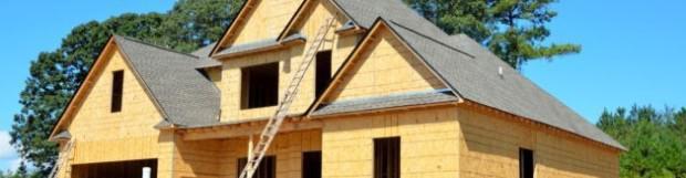 Roofing Repair In Los Angeles
