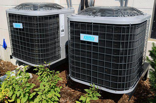 Important Tips for Homeowners to Increase the Life of their HVAC Units