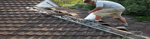 Discover Why To Call A Commercial Roofing Expert But Not A Repair Contractor